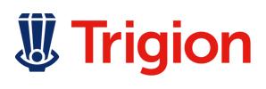 Trigion SelfServices